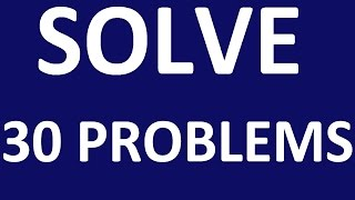 30 COMMON PROBLEMS OF ENGLISH LEARNERS AND HOW TO SOLVE THEM . HOW TO LEARN ENGLISH