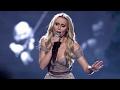 """Download Lagu Eliminacje Krajowe Eurowizja 2017 Kasia Moś – """"flashlight"""""""