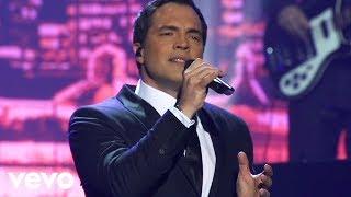 Daniel Boaventura - Kiss and Say Goodbye
