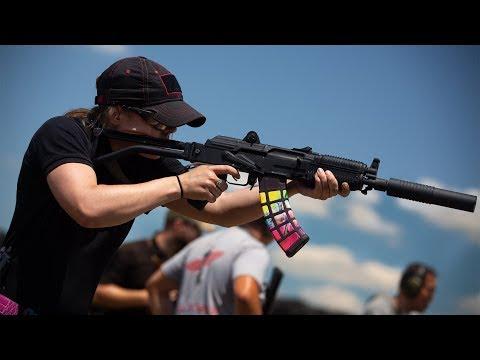Xxx Mp4 AK Operator Course Polenar Tactical 3gp Sex
