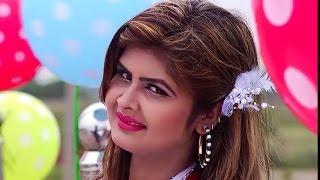 Sudhu Tomar Jonno || Bangla Music Video || Dhruba Guha || Bangla New Song 2017 || full HD