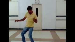 badtameez dil full song performence by piyush sir badtameez dil yeh jawaani hai deewani