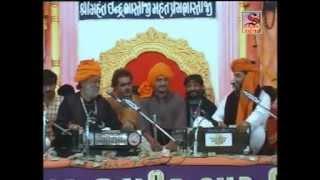 Kirtidan Gadhvi 2015 | Jagmal Barot | Rudreshwar Jagir Bharti Ashrma  Live Programme