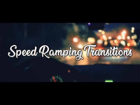 Xxx Mp4 Vegas Pro 15 How To Make Speed Ramping Transitions Tutorial 344 3gp Sex