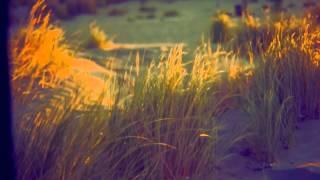 Christian Burns, Paul Oakenfold & JES - As We Collide (Ørjan Nilsen Remix) [Music Video] [HD]