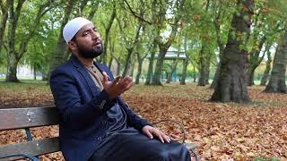 খুড়ে দেখ বুকের জমিন     NOWSHAD MAHFUZ      Official Full Video