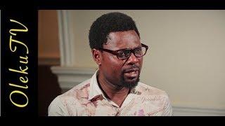 CHASING SHADOW   Latest Yoruba Movie 2018 Starring Kunle Afod   Kemi Afolabi