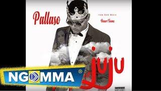 JuJu by Pallaso