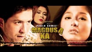 Kahit Magdusa Pa (Magdusa Ka Theme) - Luke Mejares