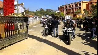 MBC Peermade Agnichakra 2K14 RALLY:THE AUTOSHOW AT MBCCET PEERMADE