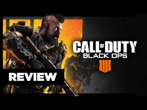 Xxx Mp4 Call Of Duty Black Ops 4 Review 3gp Sex