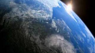 The Birth of the Earth & Beginning of Life on Earth