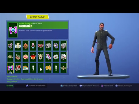 Xxx Mp4 Fortnite Mit Dennis Und Alban Und Adzren 3gp Sex