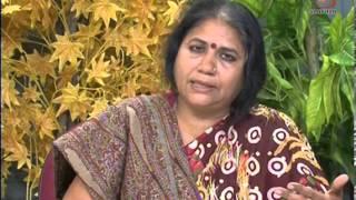 SANDHAN(AGIC): Shabda Shakti