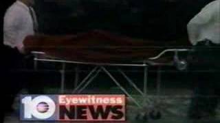 WPLG 1996 Channel 10 Eyewitness News Weekend Nightbeat