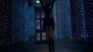 Night of The Demons (2009 Remake) - Angela's Dance