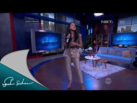 Maudy Ayunda - Untuk Apa mp3