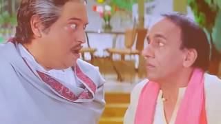 Kapil Sharma in his first movie Bhavnao Ko Samjho
