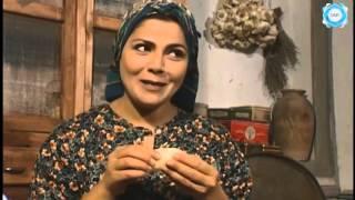 مسلسل الخوالي الحلقة 3 الثالثة  | Al Khawali HD