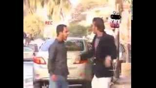 Kahan Jaa Rahay Ho new funny videos