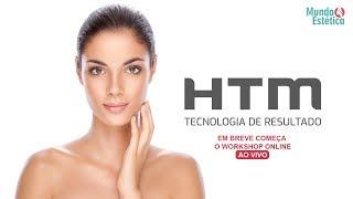 Vacuo, Peeling de Diamante e Peeling de Cristal Aplicação Facial e Corporal
