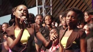 Kwetu Pazuri  - Ambassadors of Christ