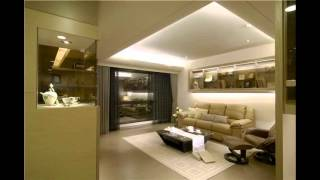 Kajol House design   1
