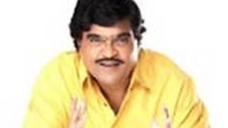 Community Choice : Favorite Marathi Comedy Actor