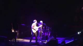 Jason Mraz and Joel Rafael, new song for occasion
