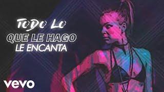 Juan Magan, B-Case - Le Encanta