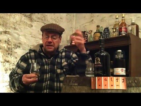 Xxx Mp4 Whisky Review 574 Bunnahabhain 12yo Re Reviewed 2016 3gp Sex