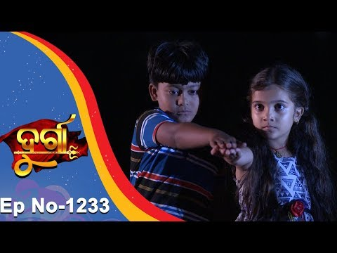 Xxx Mp4 Durga Full Ep 1233 20th Nov 2018 Odia Serial TarangTV 3gp Sex