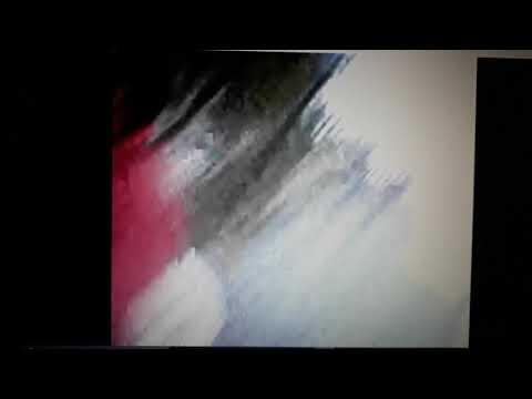 Xxx Mp4 IGUANA 2003 Diondy 6 3gp 2018 3gp Sex
