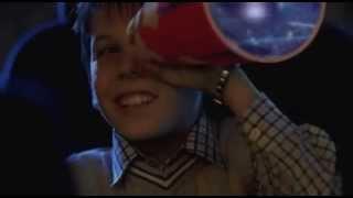 883 - Ci sono anch'io (Official Video)