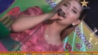 Susi Ngapak Janji   Eling Music