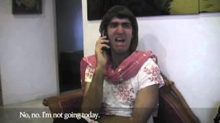 Shit Sindhi Parents Say
