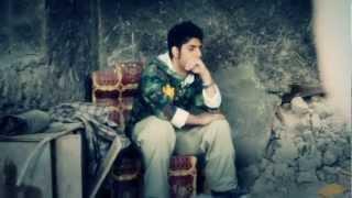 Reza Pishro - Ey Kash |OFFICIAL MUSIC VIDEO|