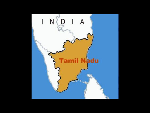 Suchithra photos video leaked/political moves/ dhanush Aniruth hansika vijay tv DD private photos