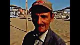 rire a la marocaine ...اضحك مع هد  المسيالي kissat nass2014