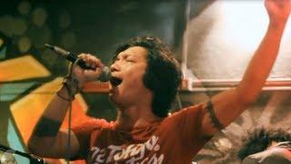 Giniling Festival - Tsong (boypren mo pokpok) - Maximus Live at BKB