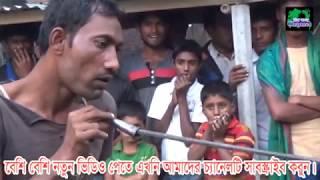 সার্কাস খেলা | Bangladeshi Village Circus HD | circus of Bangladesh, sarkas show