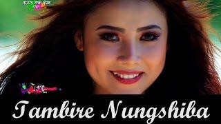 Tambire Nungshiba - Official ABC-ZERO Movie Song Release