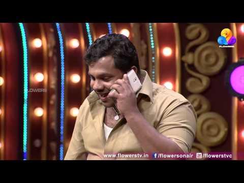 Xxx Mp4 Comedy Super Nite With Jyothi Krishna Episode 53 3gp Sex