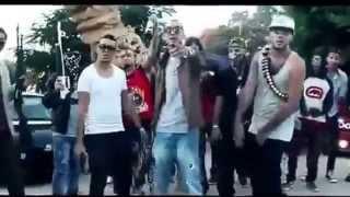 عيسي بن دردف   جديد 2014   اقوي فيديو كليب للراب العربي  جديد    YouTube