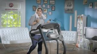 XXX Detergent Soap Ad film Commercial