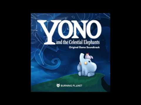 Xxx Mp4 Yono And The Celestial Elephants OST The Queen S Castle 3gp Sex