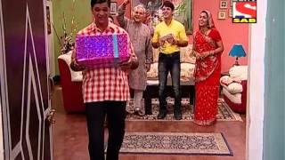 Taarak Mehta Ka Ooltah Chashmah - Episode 1320 - 21st January 2014