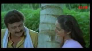 Pooravashin Kuda Nivarthi Song Of K.S.Chitra