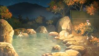 Nogizaka Haruka no Himitsu Purezza Folge 01 ger sub [FULL] HD