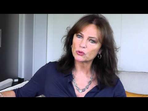 A Conversation with Jacqueline Bisset Locarno Film Festival 2013